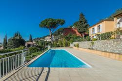 Location saisonnière villa Sainte-Maxime Maison2_080218_20