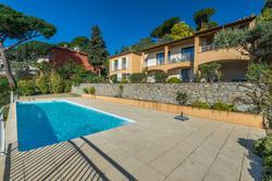 Location saisonnière villa Sainte-Maxime Maison2_080218_21