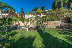 Location saisonnière villa Sainte-Maxime Maison2_080218_23