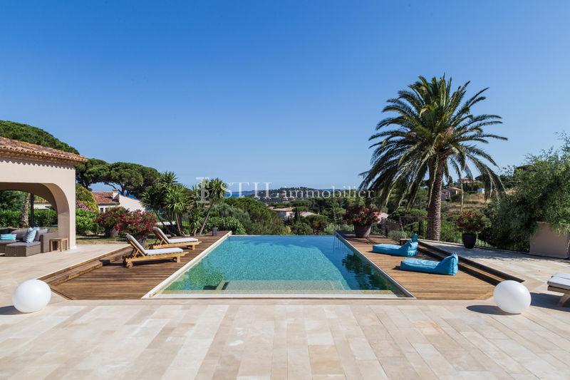Location saisonnière villa Sainte-Maxime  Villa Sainte-Maxime Nartelle,  Location saisonnière villa  8 bedroom   1000m²