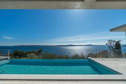 Location saisonnière villa Sainte-Maxime 180314_Maison3_24