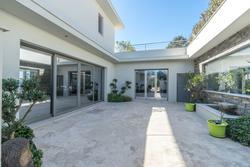 Location saisonnière villa Sainte-Maxime 180314_Maison3_21