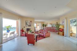 Location saisonnière villa Sainte-Maxime 180417_Maison_Golfs_07