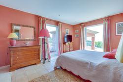 Location saisonnière villa Sainte-Maxime 180417_Maison_Golfs_09