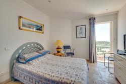 Location saisonnière villa Sainte-Maxime 180417_Maison_Golfs_11