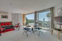 Location saisonnière villa Sainte-Maxime 180417_Maison_Golfs_15