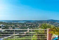Location saisonnière villa Sainte-Maxime 180417_Maison_Golfs_24