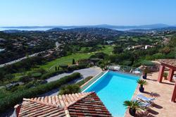 Location saisonnière villa Sainte-Maxime Stil ImmoRetoucheDJI_0610 Still immo