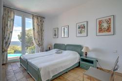 Location saisonnière villa Sainte-Maxime 190513_Elvinger__1