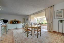 Location saisonnière villa Sainte-Maxime 190513_Elvinger__6