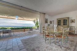 Location saisonnière villa Sainte-Maxime 190513_Elvinger__8