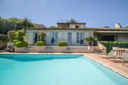 Location saisonnière villa Sainte-Maxime 190513_Elvinger__17