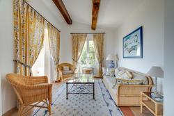 Location saisonnière villa Sainte-Maxime 190513_Elvinger__22