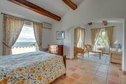 Location saisonnière villa Sainte-Maxime 190513_Elvinger__23