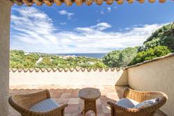 Location saisonnière villa Sainte-Maxime 190513_Elvinger__27