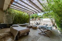 Location saisonnière villa Sainte-Maxime 190604_Maison_ViergeNoire__21