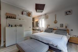 Location saisonnière villa Sainte-Maxime 190604_Maison_ViergeNoire__18