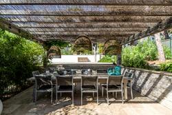 Location saisonnière villa Sainte-Maxime 190604_Maison_ViergeNoire__22
