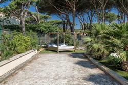 Location saisonnière villa Sainte-Maxime 190604_Maison_ViergeNoire__27