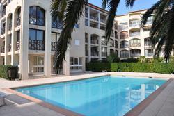 Location saisonnière appartement Sainte-Maxime DSC_1975.JPG