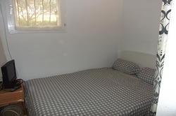 Location saisonnière appartement Sainte-Maxime DSCF1522.JPG