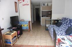 Location saisonnière appartement Sainte-Maxime DSCF1877.JPG