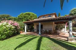 Location saisonnière villa Sainte-Maxime 190710_Maison_SteMaxime__17