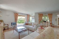 Location saisonnière villa Sainte-Maxime 190710_Maison_SteMaxime__3