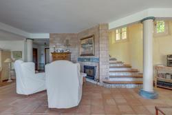 Location saisonnière villa Sainte-Maxime 190710_Maison_SteMaxime__4