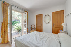 Location saisonnière villa Sainte-Maxime 190710_Maison_SteMaxime__5