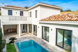 Location saisonnière maison Sainte-Maxime 12.JPG