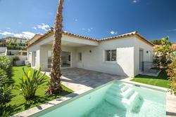 Photos  Maison Villa à louer Sainte-Maxime 83120