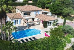 Location saisonnière villa Sainte-Maxime IMG_6109