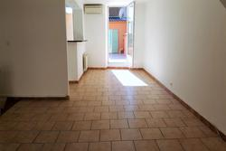 Location appartement Sainte-Maxime 20170330_160703