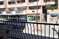 Location appartement Sainte-Maxime 20170330_160712
