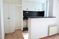 Location appartement Sainte-Maxime 20170330_160806
