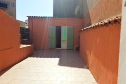 Location appartement Sainte-Maxime 20170330_160831