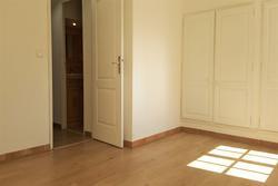 Location appartement Sainte-Maxime 20170330_161101