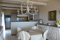 Vente villa Sainte-Maxime P1030631.JPG