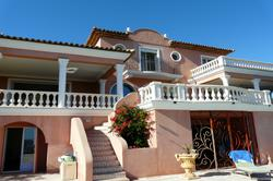 Vente villa Sainte-Maxime P1030639.JPG