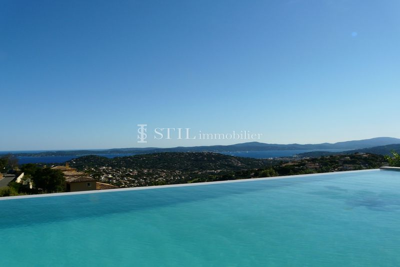 Vente villa Sainte-Maxime  Villa Sainte-Maxime Proche plages,   to buy villa  6 bedroom   360 m²