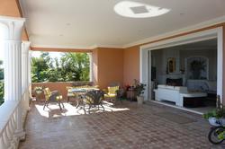 Vente villa Sainte-Maxime P1030643.JPG