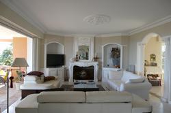 Vente villa Sainte-Maxime P1030646.JPG