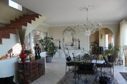 Vente villa Sainte-Maxime P1030648.JPG