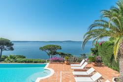 Vente villa Sainte-Maxime 180721_Maison Location_36