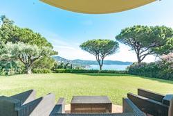 Vente villa Sainte-Maxime 180721_Maison Location_08