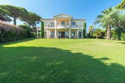 Vente villa Sainte-Maxime 180721_Maison Location_10