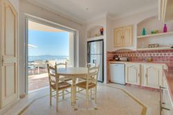 Vente villa Sainte-Maxime 180721_Maison Location_12