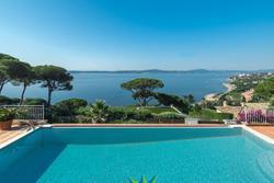 Vente villa Sainte-Maxime 180721_Maison Location_15
