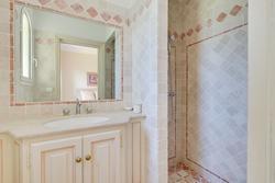 Vente villa Sainte-Maxime 180721_Maison Location_21